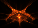 combustion neuron by Shinigami-xiii