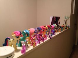 Collection 1 by gothicgirl4444
