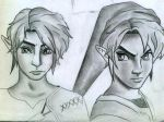 Link by Carly-babe