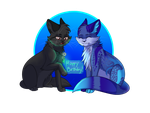 [Gift]- Sharing Is Caring by Skytalon16