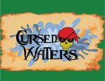 cursed waters by mrkillzo