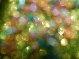 Bokeh 05 by teresastreasures72