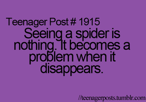 Teenager post#1915 by Yolo1212
