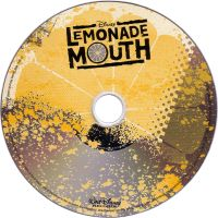 Lemonade Mounth-BSO Lemonade Mouth by TostadoraMusicPacks