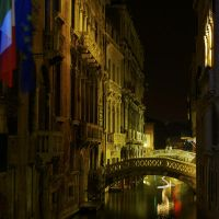 Venice 210 by DrGiancarlo