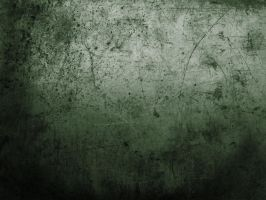 Grunge Texture 254 by dknucklesstock