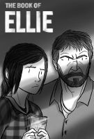 The Book of Ellie by TheGouldenWay