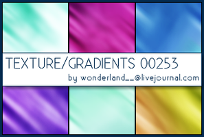 Texture-Gradients 00253 by Foxxie-Chan