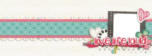 cover5 Facebook by kikarr