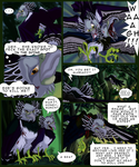 that's freedom Guyra page 50 by Nothofagus-obliqua