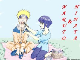 Reality Of Naruhina - Finished by nasrul-ds3