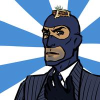 Baklava Indeed by tupuchan