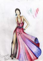 fashion by mady21v
