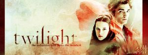 Twilight Film Signature by ivya-cz
