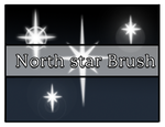 Northstar by Faeth-design