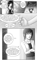 Heirloom V.1 ch.1 p.20 by Imaginary--Thoughts