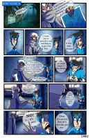 AN- page 95 by Cryej