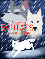 Rodtass.Chapter.1.Cover by ElWaifu