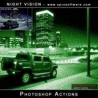 Night Vision v001 by andreat1508