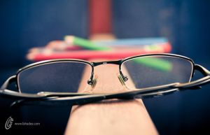 looking for colors by fahadee