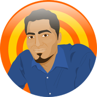 ID vector me by 11thagency