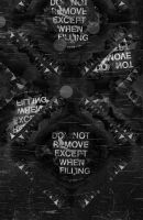 do not remove by jego0320