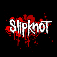 Smaller SlipKnoT by LordOfTheInferno