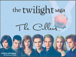 TwilightSaga by vaLeryaDesigns