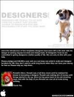 designers trust by operation182