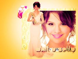 With u selly by JustinEditionsdesing
