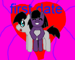 First Date by MusicForRush