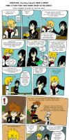 KH's BLANKEST POINT part 3 by monjava