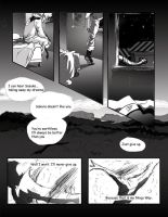 Decisions page 4 by shinigami-sama