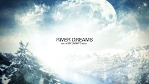 River Dreams by BlocXs