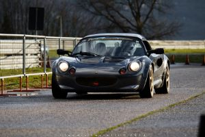 Trackday ISAM 2014.01.26 - 070 by VenonGT