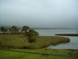 Killarney, Ireland, 2006 by Cu-Chullain