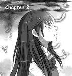Chapter 2 (COVER)-My Cursed Heart by JMTart