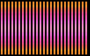 sunset stipes by c00130n355
