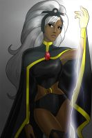 Storm by skyboy16