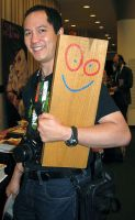 Dragon Con 2009 - 010 by guardian-of-moon