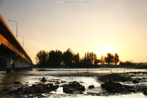 Color of The Morning 98 by dearchivism