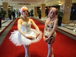 Katsucon 2014 - 594 by RJTH