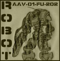 AAV-01-FU-202 by Sebbythefreak