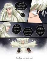 Light within Shadow pg420 by girldirtbiker