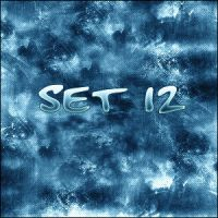 set12 by XxTotalchaos17xX