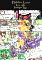 Prologue Pg.3 by CrystalWolf953