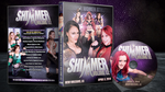 Shimmer 62 by Photopops