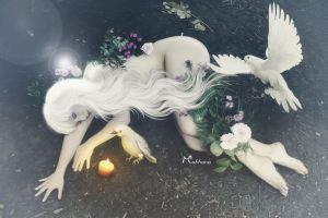 Rest-in-peace by Mahhona