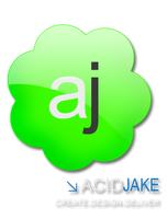 simpleID by acidjake