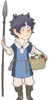 6.6 donnel by kotaline